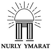 Нурлы-Ымарат агентство недвижимости